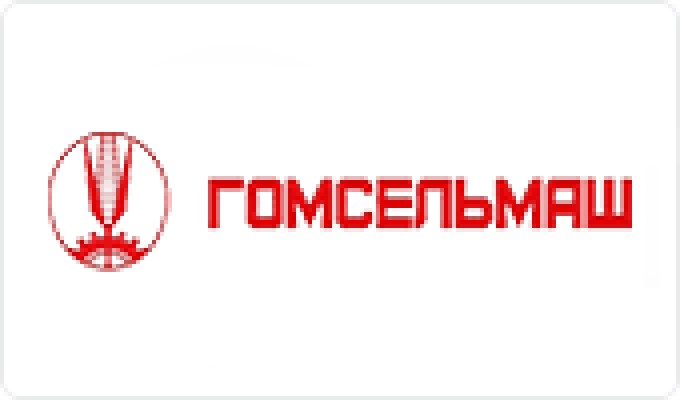 logo_gomselmash